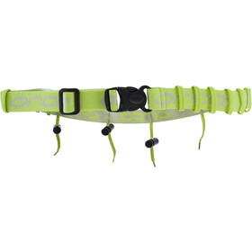 ORCA Race Belt giallo